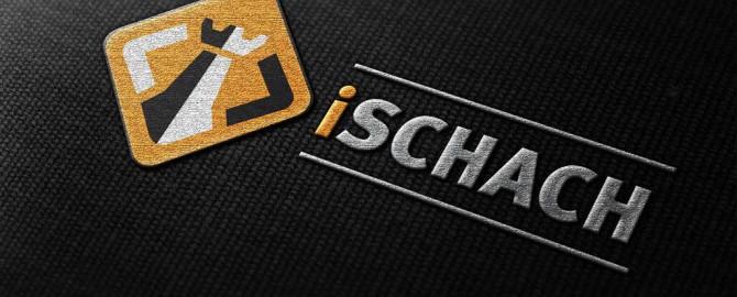 ischach_cotton