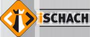 iSchach