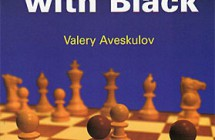 aveskulov_attack_black