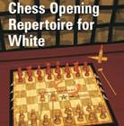 watson_strategic_white