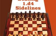 avrukh_beating_1d4sidelines
